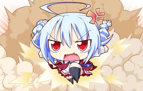 http://img2.goodfon.ru/wallpaper/big/c/38/lunaris-filia-anime-art-4902.jpg