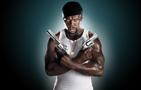 50 Cent Фильмы Скачать Бесплатно