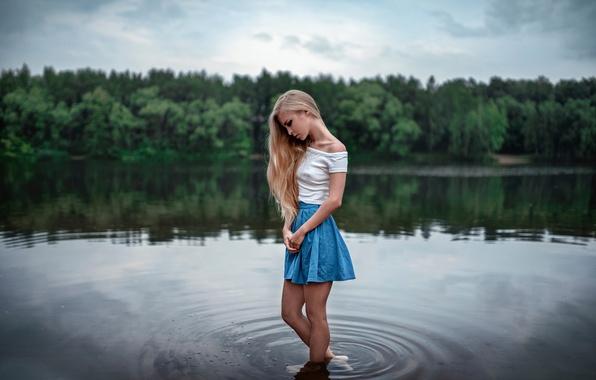 Виктория вика вконтакты - 58b9