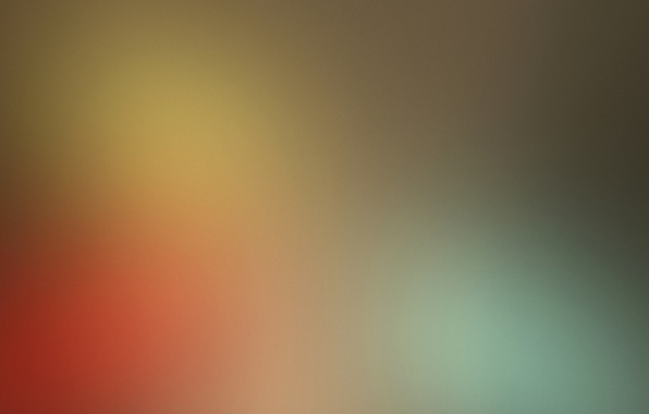 Картинка свет, фон, обои, краски
