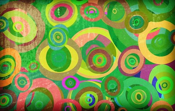 Картинка цвета, узоры, краски, текстуры