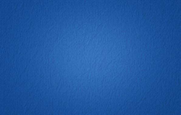 Картинка волны, синий, текстура, изгибы