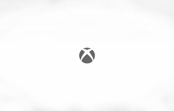 Microsoft обои рабочего стола