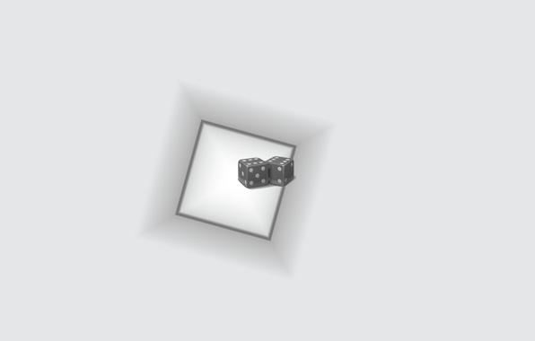 белый вместо квадрат фотки