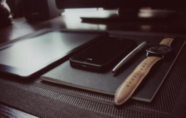картинки на рабочий стол на планшет