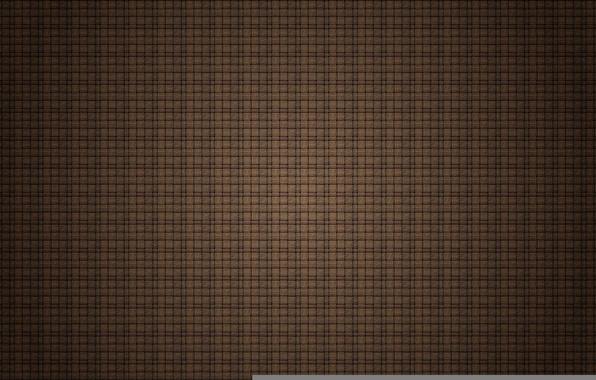 Картинка фон, текстура, texture, backgrounds