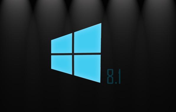 Картинка windows, style, 8.1, komp