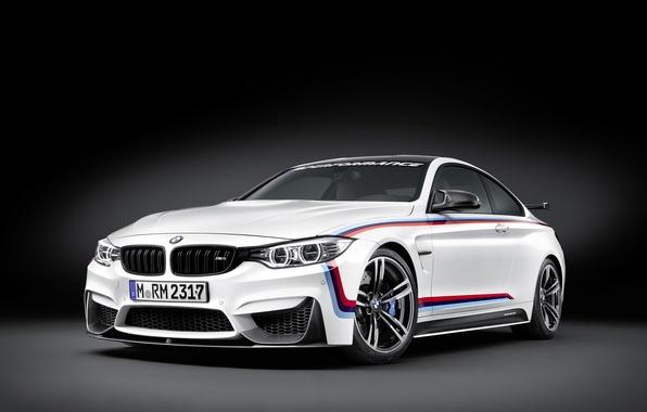 Картинка бмв, BMW, Coupe, F82