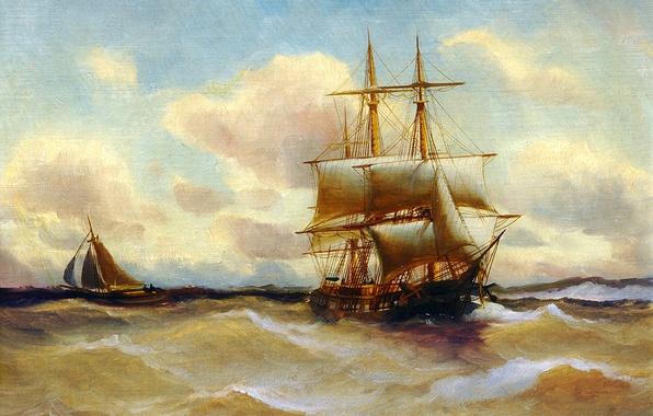 Мotorkaorg  моторные лодки и катера