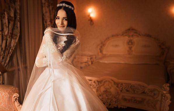 Краткое описание фильма Гражданский брак
