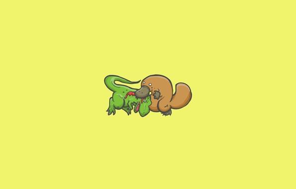 Рептилии эволюция