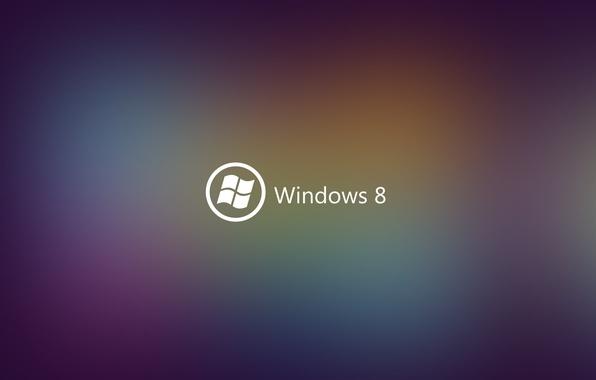 Картинка фон, обои, wallpapers, Hi-Tech, windows 8