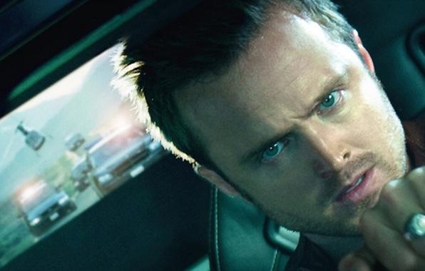 Картинка фильм, NFS, Need for Speed, Жажда Скорости, aaron paul, Movie, Film, 2014, tobey marshall
