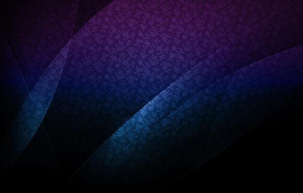 Картинка линии, абстракция, фон, обои, узоры, арт