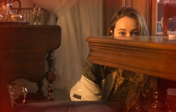 Картинка сериал, Бойтесь ходячих мертвецов, Fear the Walking Dead, Alycia Debnam-Carey