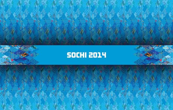 Картинка спорт, Сочи, сочи, сочи 2014, sochi, sochi 2014, сочи2014