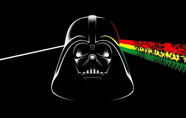 Картинка Star Wars, шлем, Darth Vader, Дарт Вейдер