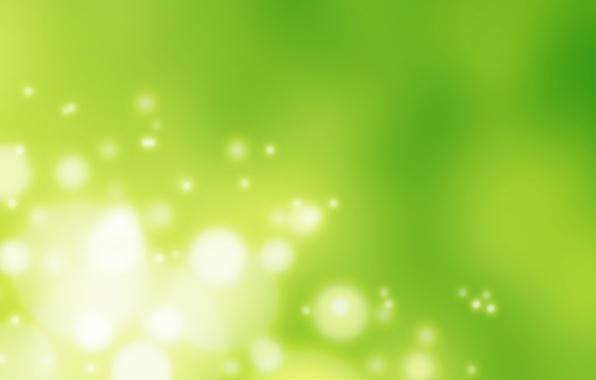 Картинка круги, абстракция, пузыри, green, текстура, abstract, зелёный, backgrounds, фон texture