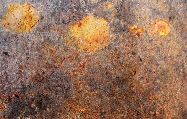 Картинка текстура, метал, железо