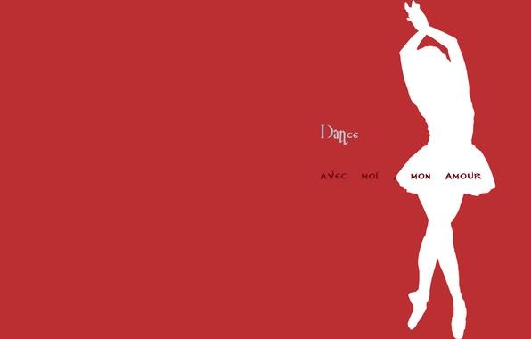 Картинка настроение, танец, балерина, балет, dance