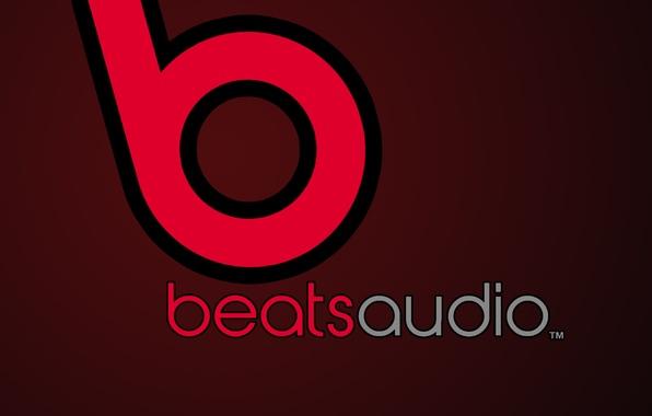 Картинка музыка, music, logo, dre, htc, beats by dr.dre, doctor, dr., dr.dre, lable, beats, beats audio, …