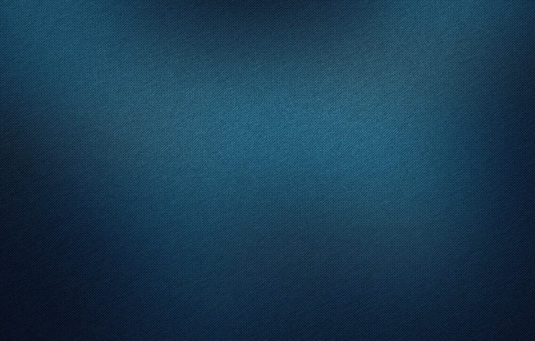 Картинка синий, фон, текстура, ткань, blue, background, джинс, jeans
