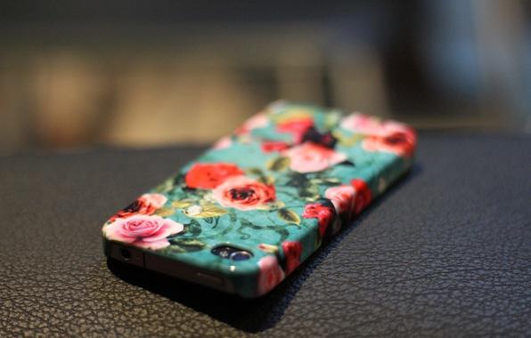 красивые картинки на обои айфона № 58097 без смс