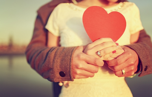 любовь девушки и парня картинки