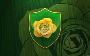 Картинка роза, книга, сериал, герб, девиз, A Song of Ice and Fire, Игра престолов, Game of …