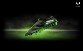 Картинка adidas, messi, FCB, shoes, FCBarcelona, PUREAGILITY, ARGENTINA