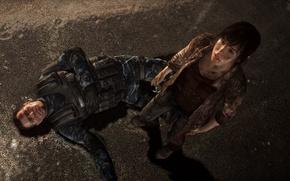 Картинка Девушка, Quantic Dream, PS3, Эллен Пейдж, Beyond: Two Souls, Ellen Page, Sony Computer Entertainment, Джоди …
