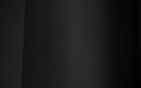 Обои background, чёрный, угол стены, текстура, фон