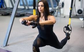 Картинка workout, fitness, pilates