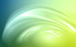 Обои абстракция, узор, pattern, abstraction, turquoise green abstraction, зелено-бирюзовая абстракция