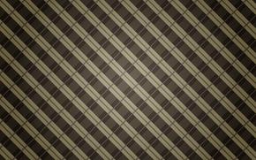 Картинка brown, pattern, lines