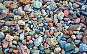 Картинка макро, камни, фото, камень, текстура, текстуры, морские