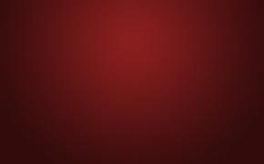 Обои backgrounds, red texture, фон, текстуры