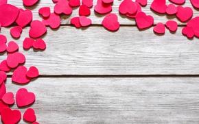 Картинка Heart, Сердца, Сердце фон, Heart background