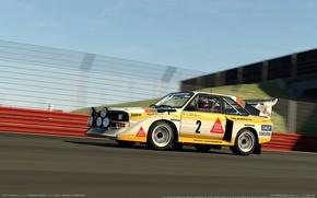 Картинка game, 2013, Gaming, Gran Turismo 6