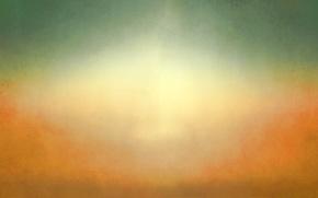 Картинка свет, абстракция, фон, цвет, контраст