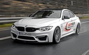 Обои бмв, BMW, F82, 2014, 4-Series, LightWeight