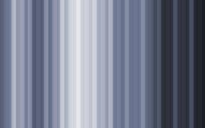Картинка полоски, серый, фон, линии, текстура, обои