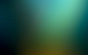 Обои цвета, hd backgrounds текстуры, colors, фон