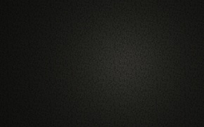 Обои кубики, сетка, темно