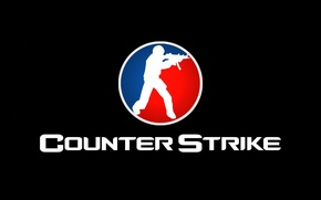 counter strike,cs,контра,образ,mp5 обои