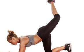 Картинка legs, exercise, fitness
