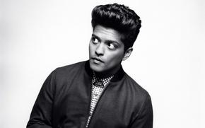 Картинка музыкант, певец, Бруно Марс, Bruno Mars