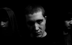 Картинка Rap, Рэп, российская рэп-группа, Соль Земли
