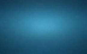Картинка синий, темные тона, свечение, текстура, простой фончик
