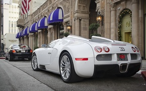 Обои bugatti veyron grand sport, sport car, cars, car, and, rolls roys.